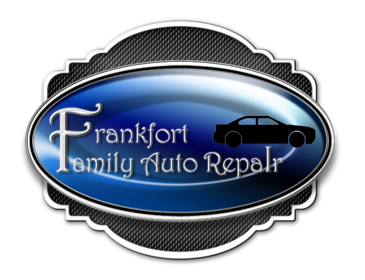 Frankfort Family Auto